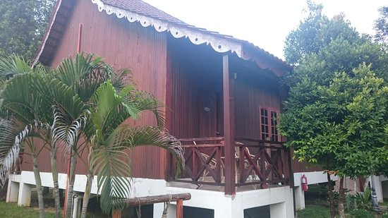 Kuala Tahan, ماليزيا: DSC_1064_large.jpg