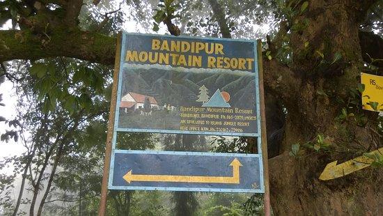 Bandipur 사진