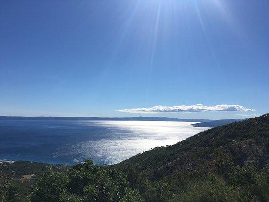 Grill Panorama : photo0.jpg
