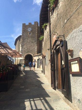 Capalbio, Italië: photo9.jpg