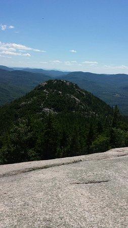 Thornton, New Hampshire: 20160819_124231_large.jpg