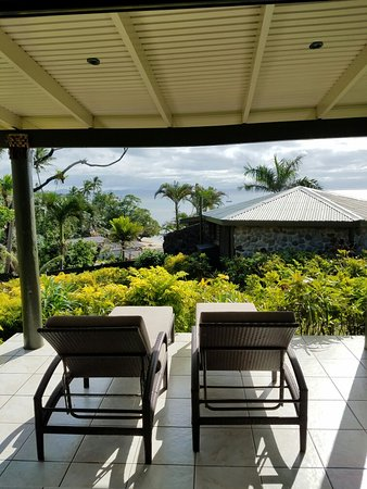 Taveuni Island Resort & Spa: 20160811_145847_large.jpg
