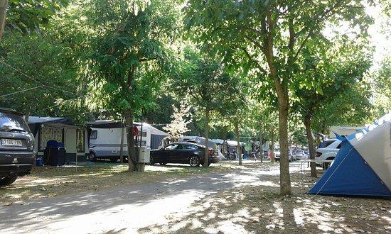 Oto, Spanje: 20160820_174905_large.jpg