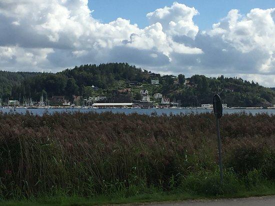 Ljungskile, Sweden: photo1.jpg