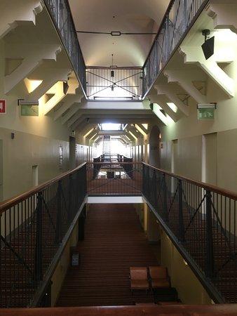Hotel Katajanokka: Upea
