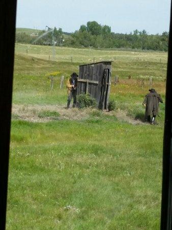 Stettler, Canadá: 20160821_122746_large.jpg