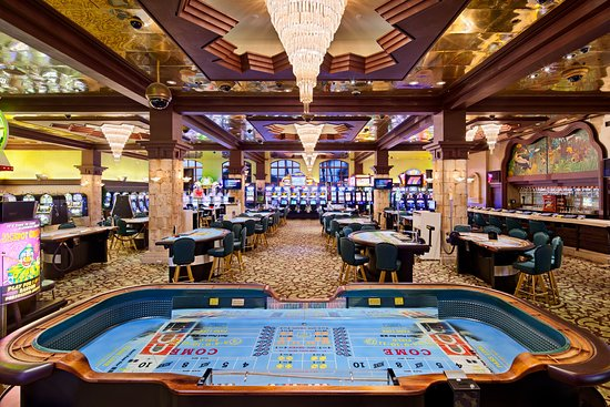 Casino palm site web gaming and gambling online