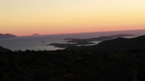 Hvar Island, Croatia: IMG-20160813-WA0014_large.jpg