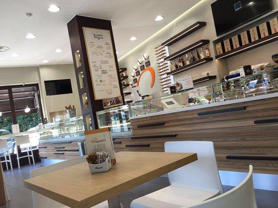 Cioccolato Cioccolatoso Recensioni Su Gelateria Via Mazzini Collegno Collegno Tripadvisor