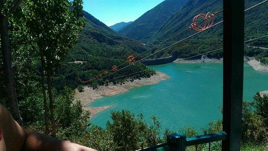 El Pueyo de Jaca, Испания: IMG-20160822-WA0013_large.jpg