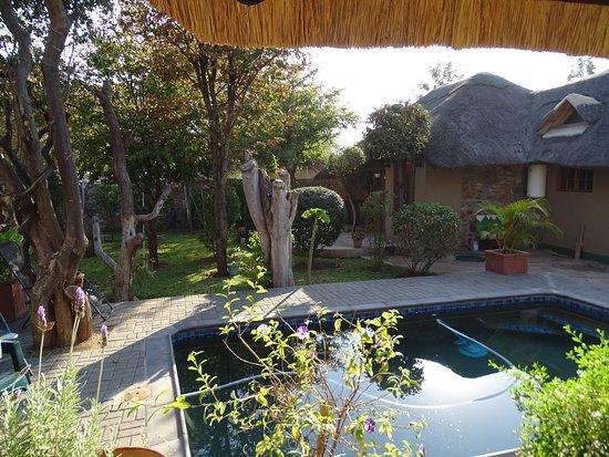 Francistown, Botswana: photo1.jpg