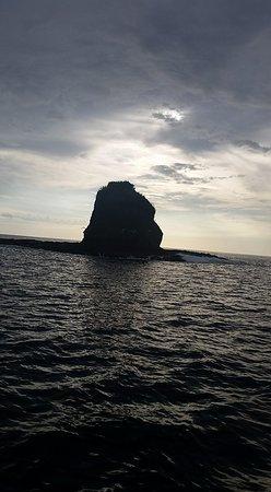 Playa Flamingo, Costa Rica: The sights