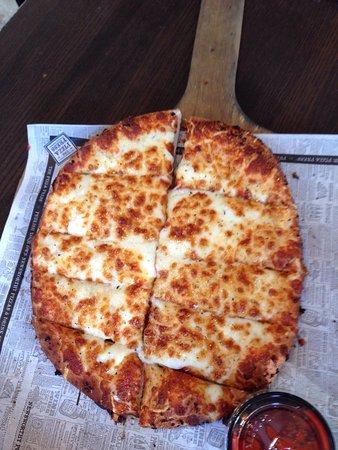 The Pizza Press: photo2.jpg
