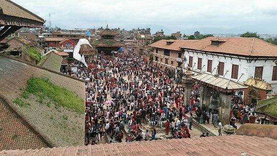 Bhaktapur, Nepal: IMG_20160819_174934_large.jpg