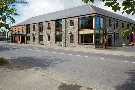 The lisdoo bar blackstone restaurant dundalk - Hotels in dundalk with swimming pool ...