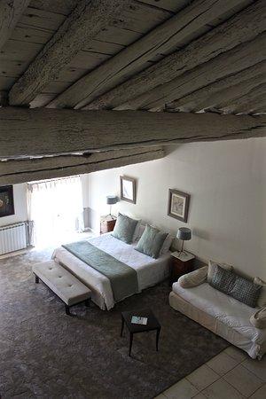 Graveson, Prancis: Suite de Fontbelle