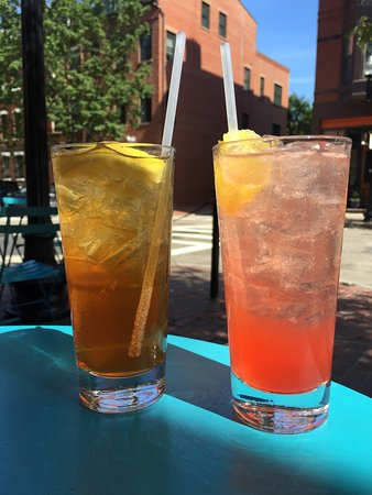 Coppa Restaurant Boston MA Reviews | Gayot
