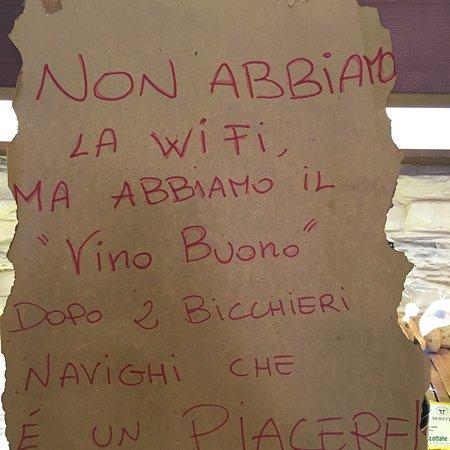 Agriturismo Moretti: photo6.jpg