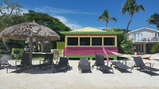 Conch Key, FL: photo0.jpg