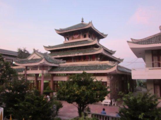 Last Minute Hotels in Chau Doc