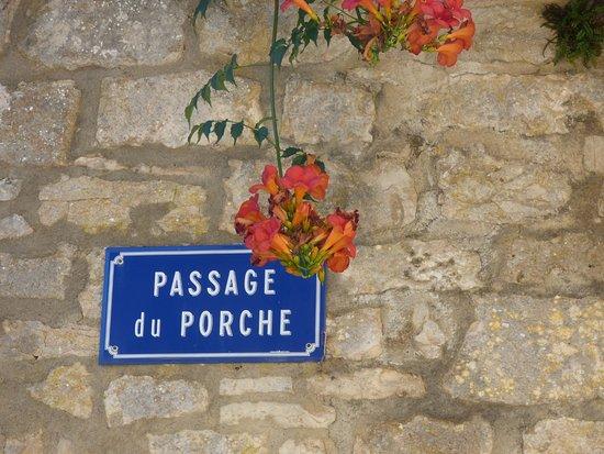 Фотография Кондан-сюр-Везер