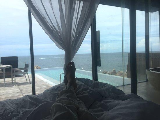 Silavadee Pool Spa Resort: photo1.jpg