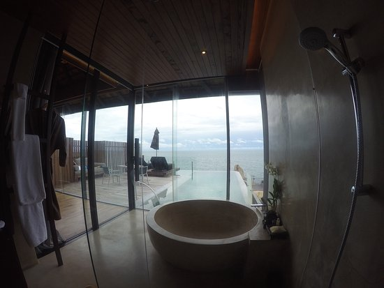 Silavadee Pool Spa Resort: photo2.jpg