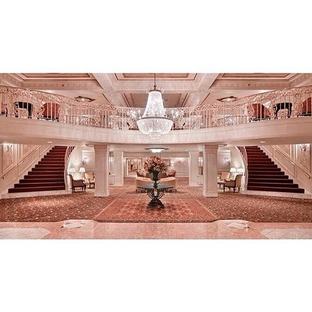 Hilton St. Louis Frontenac: photo0.jpg