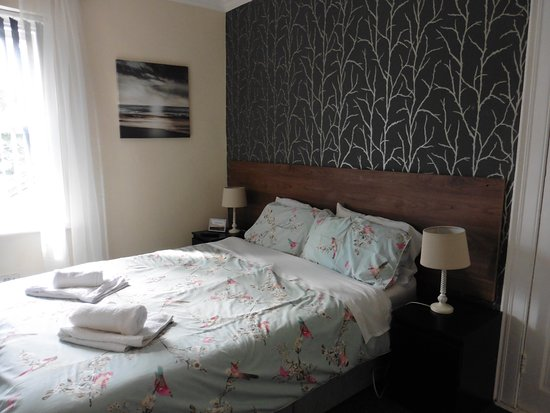 Princes House   Prices U0026 Guest House Reviews (Derry, Northern Ireland)    TripAdvisor