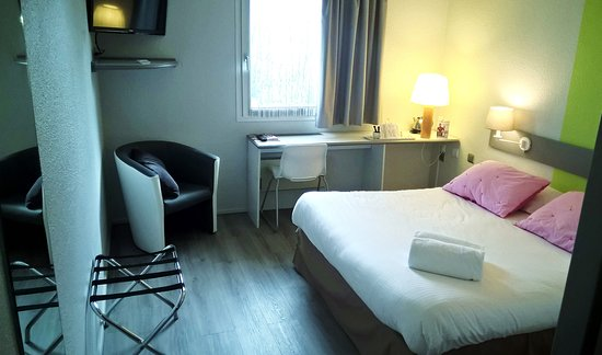 Alys Hotel