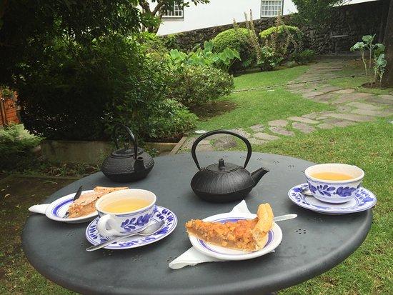 Casa Teahouse & Bar : photo2.jpg