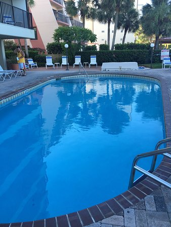 Gulf Beach Resort: photo4.jpg