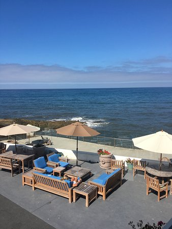 The Inn at Sunset Cliffs: photo0.jpg