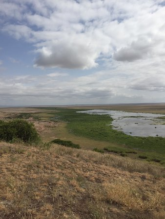 Amboseli National Park, Kenya: photo1.jpg