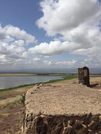 Amboseli National Park, Kenya: photo3.jpg