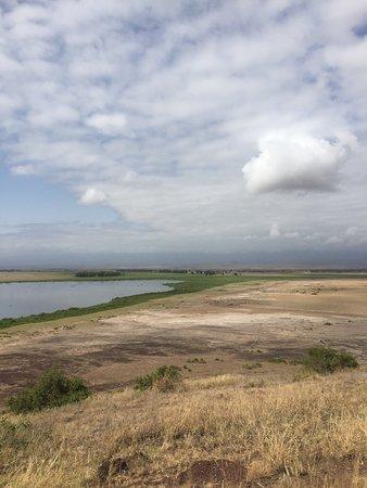 Amboseli National Park, Kenya: photo4.jpg