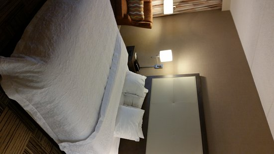 Commerce, GA: brand new renovated rooms