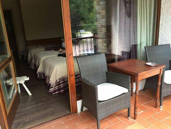 Hotel La Coma: IMG-20160817-WA0006_large.jpg