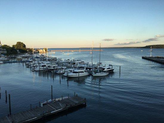 Chippewa Hotel Waterfront: photo0.jpg