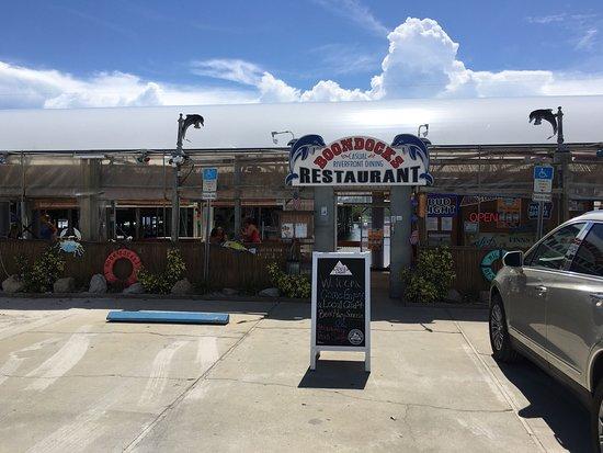 Port Orange, FL: photo0.jpg