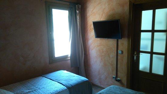 Erdo, Spain: Habitación 6