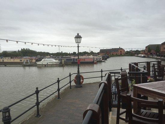 Barton under Needwood, UK: photo4.jpg