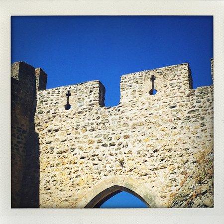 Tomar, Portugal: Convento da Ordem de Cristo