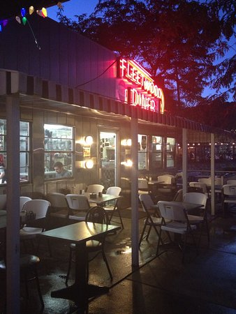 Ann Arbor Vegetarian Restaurants Reviews