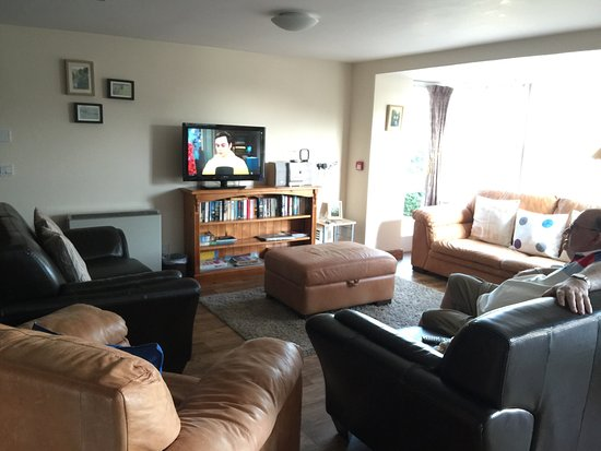 Howgills Guest House & Apartments: photo1.jpg