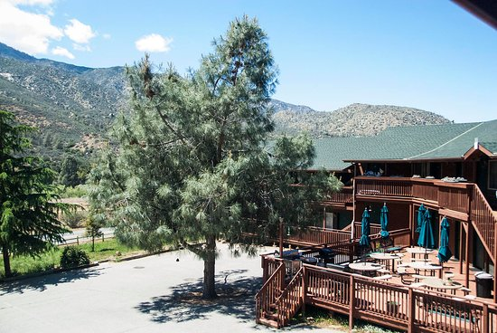 Corral Creek Lodge Updated Prices Reviews Amp Photos