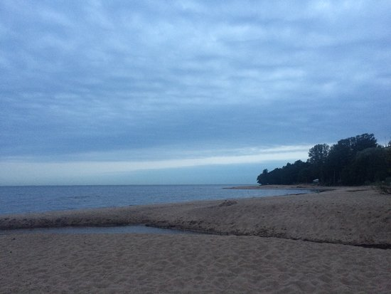 Zalive: photo0.jpg