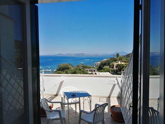 Villa D'Orta Hotel: IMG_20160814_135749_large.jpg
