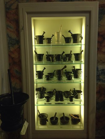Aboca Museum: photo0.jpg