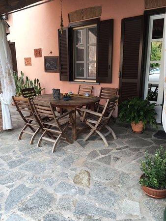 Diano d'Alba, إيطاليا: photo3.jpg